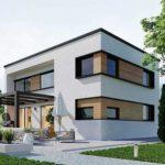 Planung & Neubau, Trockenausbau