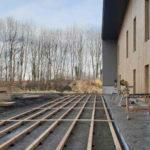 Geschäftsbauten & Industriebauten